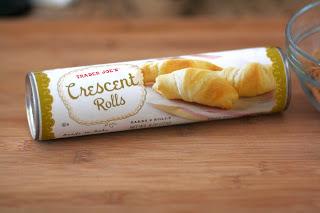 Simply Yummy: Cinnamon Rolls