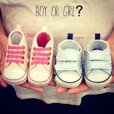 Baby Baby…