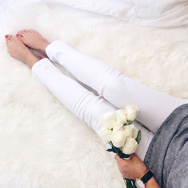 simplyxclassic, instagram, tips for instagram, successful instagram, build your followers, increase your followers, blogger, fashion blogger, mommy blogger, lifestyle blogger
