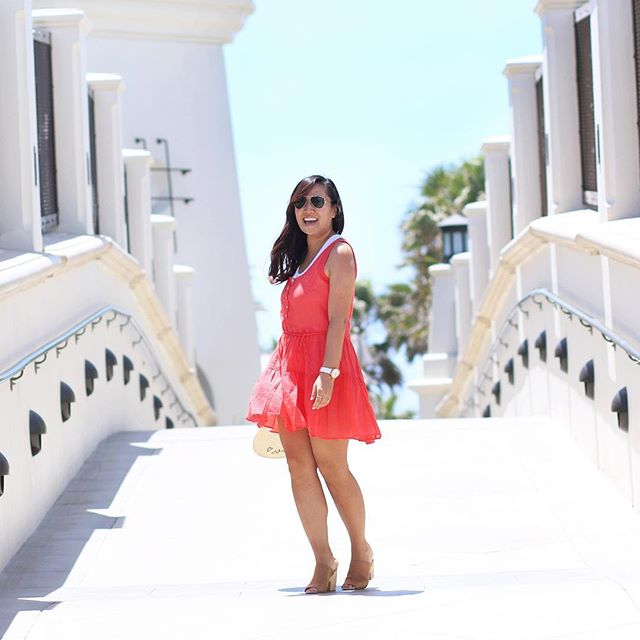 instagram round up, simplyxclassic, blogger, fashion, life lately, style, outfit, mommy, family, lifestyle, orange county