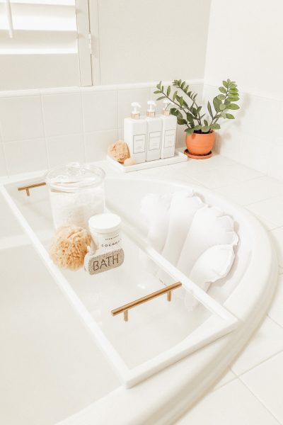 Amazon Bathroom Favorites